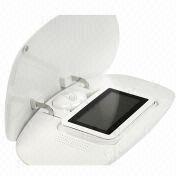 Skin care equipment from China (mainland)