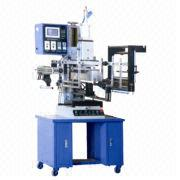 Heat Transfer Machine from China (mainland)