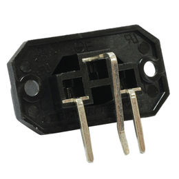 IEC Connectors from Taiwan