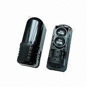 Beam Sensors from China (mainland)