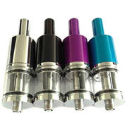 Atomizers from China (mainland)