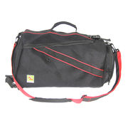 China Duffel/Travel Bag