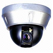 480TVL High-speed Camera Manufacturer