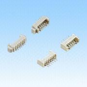 MX053047 Contactor Manufacturer
