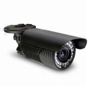 Internet Protocol Camera from China (mainland)