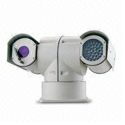 Dome Camera from China (mainland)