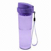 500ML Plastic Water Bottle from Hong Kong SAR