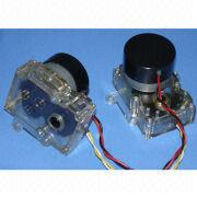 Water meter motor from China (mainland)