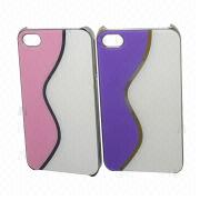 Cases iPhone 5 with exclusive design, on sale