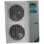 Air Cooler Refrigeration Unit from China (mainland)