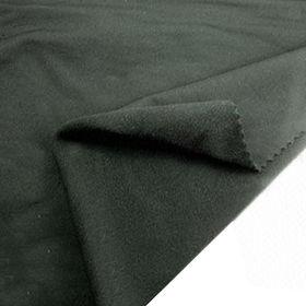 Thermocool Fleece Fabric Manufacturer