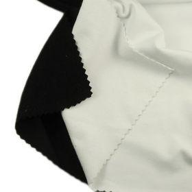 Jersey Fleece Fabric Lee Yaw Textile Co Ltd
