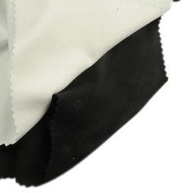 Brush Jersey Fabric Manufacturer