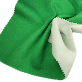 Fleece Fabric Manufacturer
