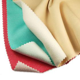 Pique Fleece Fabric Manufacturer