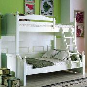 High-low Bed from China (mainland)