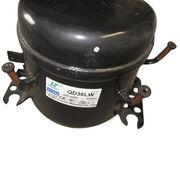 Water Dispenser Parts Manufacturer