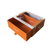 Fashion cartoon paper box from China (mainland)