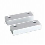 Magnetic Contacts from China (mainland)