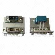 D-sub Connector Shenzhen Antenk Electronics Co. Ltd