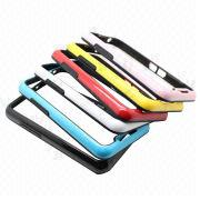 Wholesale TPU case for Blackberry Z30, TPU case for Blackberry Z30 Wholesalers