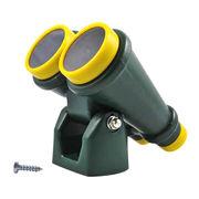 Plastic Binoculars from Taiwan