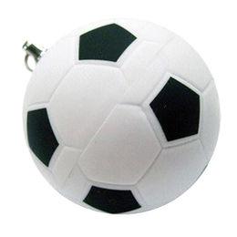 FIFA World Cup Manufacturer