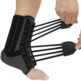 Ankle Brace from Taiwan