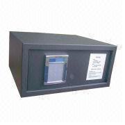 Hotel Safe Box from China (mainland)