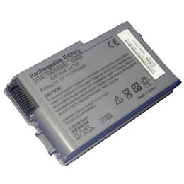 Battery for Dell Latitude from China (mainland)