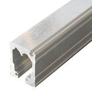 Aluminum profile from China (mainland)