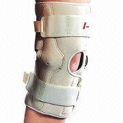 Neoprene Knee Support from Taiwan