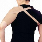 Shoulder Wrap Support from Taiwan