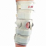 Neoprene Knee Support from Taiwan