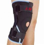 Knee Support from Taiwan