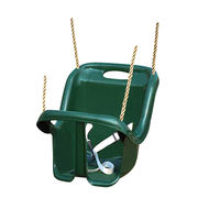 Baby Swing Seats Manufacturer
