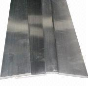 High Speed Tool Steel Flat Bar from China (mainland)