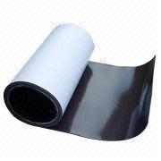 Rubber Magnet from China (mainland)