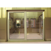 Aluminum window and door from China (mainland)