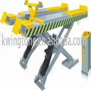 Wholesale Scissor Lifts(car Lift Safety, Scissor Lifts(car Lift Safety Wholesalers