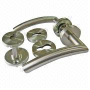 Door Lever Handle from China (mainland)