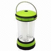 Camping Lantern from Hong Kong SAR