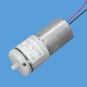 Motor Air Pump from China (mainland)