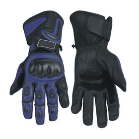 Motorcycle Gloves from China (mainland)
