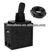 3612br Router Toggle Switch from China (mainland)