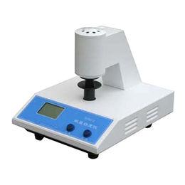 Bench Whiteness Meter Manufacturer