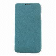 Mobile Phone Case for Samsung Note 3 from China (mainland)