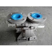 Russian Pump from China (mainland)