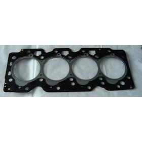 Cylinder Head Gasket Manufacturer