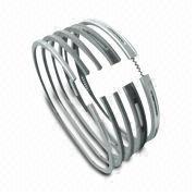 Piston Ring Manufacturer